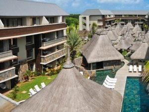 Apartments Mauritius North_1